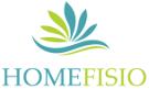 Homefisio Logo