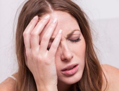 ¿Qué es la migraña vestibular? ¿Cómo se diagnostica? ¿Y el tratamiento?