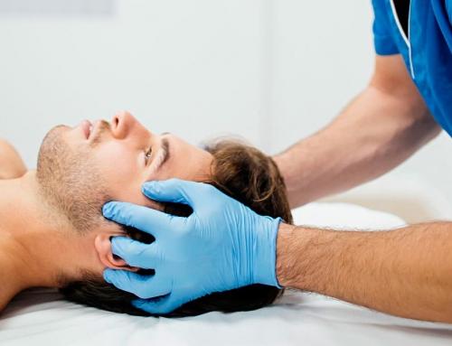 Fisioterapia ATM en Tarragona